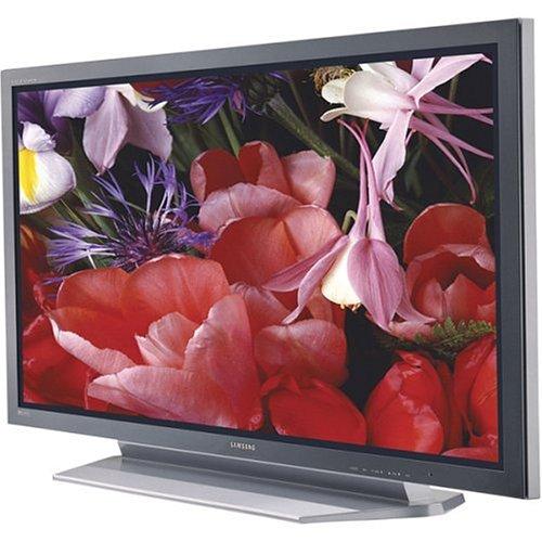 Samsung SPN4235 42-Inch Widescreen...