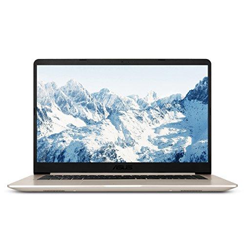 ASUS S510UN-EH76 VivoBook S 15.6' Full...