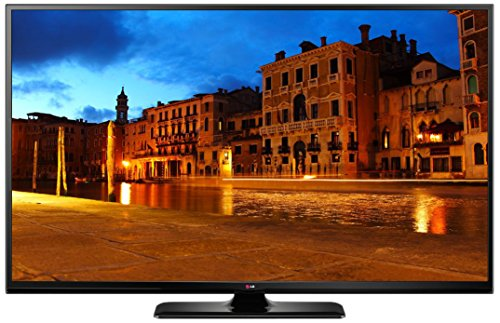 LG Electronics 60PB6900 60-Inch 1080p...