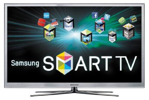 Samsung UN65D8000 65-Inch 1080p 240 Hz...