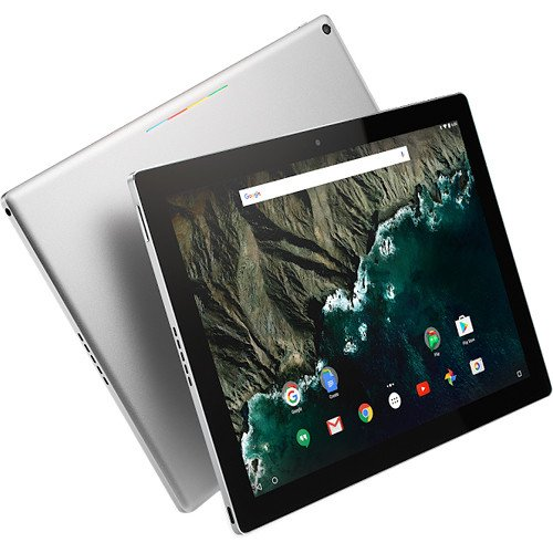 Google Pixel C Tablet 32gb Silver...