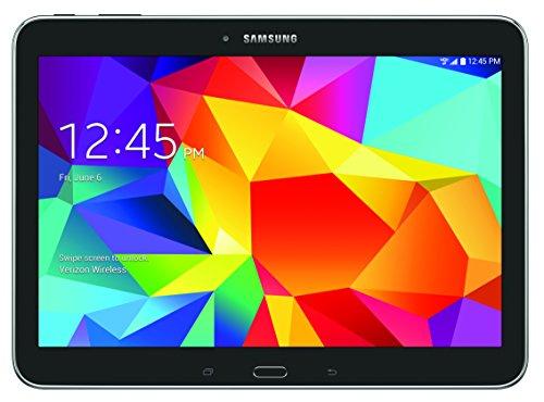 Samsung Galaxy Tab 4 4G LTE Tablet,...