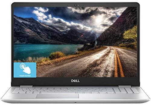 Dell Inspiron 15 5000, 2019 15.6' FHD...