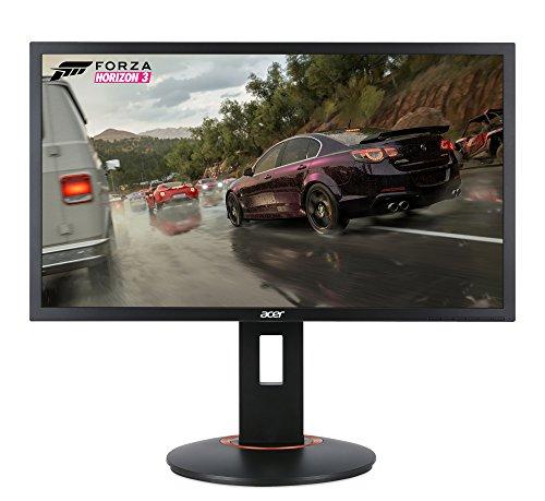 Acer XFA240 bmjdpr 24' Gaming G-SYNC...