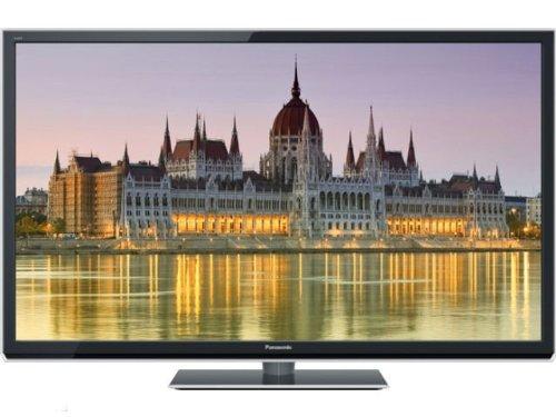 Panasonic VIERA TC-P60ST50 60-Inch 1080p...