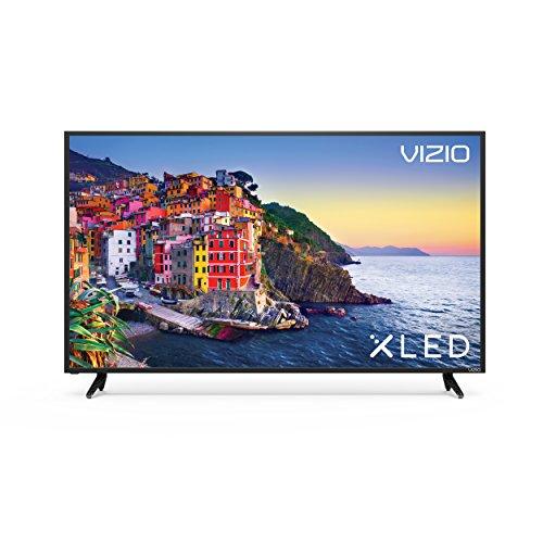 VIZIO 55 Inches 4K Ultra HD Smart LED TV...