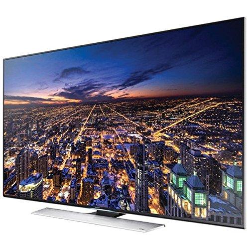 Samsung UN65HU8550 65-Inch 4K Ultra HD...