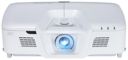ViewSonic PG800HD 5000 Lumens 1080p HDMI...