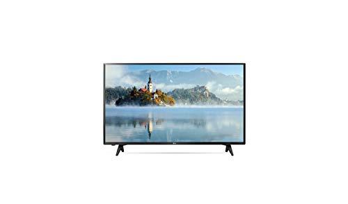 LG - 43in Class - LED - 1080p - HDTV -...