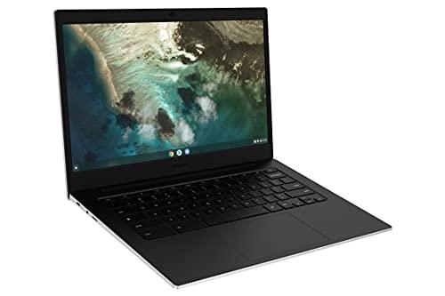 SAMSUNG Galaxy Chromebook Go Laptop...