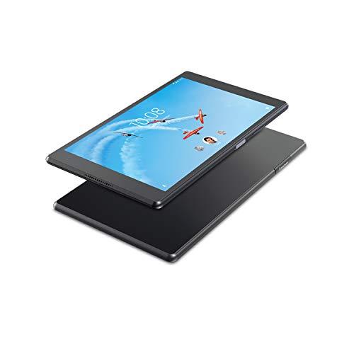Lenovo Tab 4, 8' Android Tablet,...