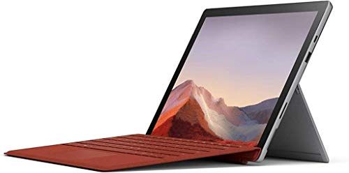 Microsoft Surface Pro 7 – 12.3'...