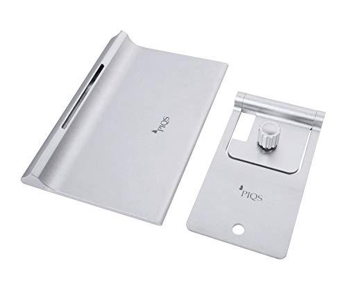 PIQS TT Virtual Touch Portable...
