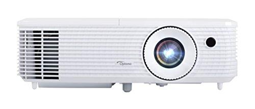 Optoma HD27 3200 Lumens 1080p Home...
