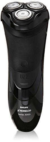Philips Norelco Shaver 3100 Rechargeable...