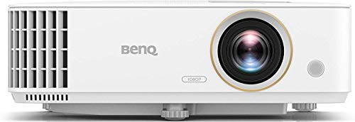 BenQ TH685 1080p Gaming Projector | 4K...