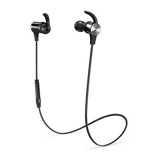 Bluetooth Headphones TaoTronics...