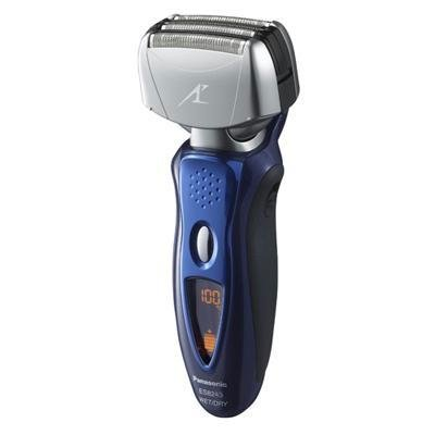 Panasonic Electric Shaver and Trimmer...