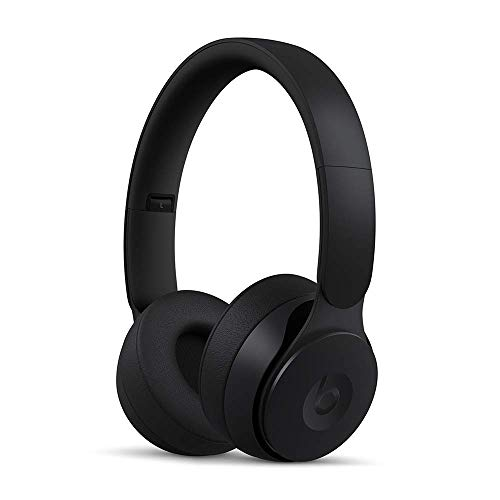Beats Solo Pro Wireless Noise Cancelling...