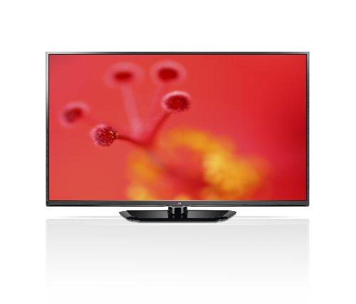LG Electronics 60PN6500 60-Inch 1080p...