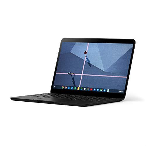 Google Pixelbook Go - Lightweight...