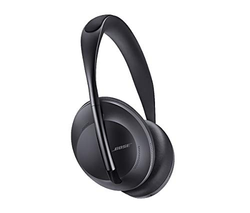 Bose Noise Cancelling Wireless Bluetooth...