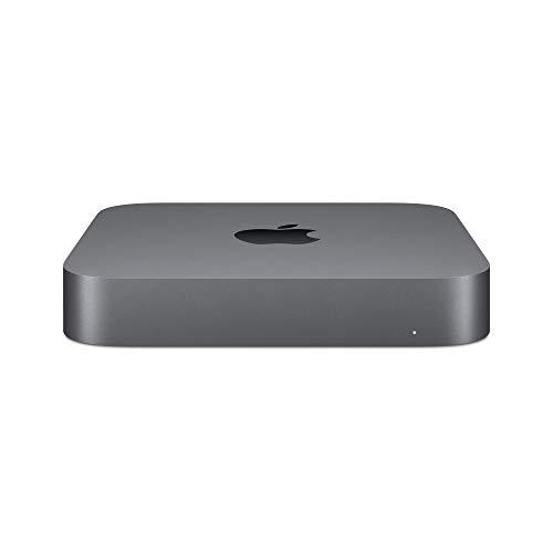 Apple Mac Mini (3.0GHz 6-core Intel Core...