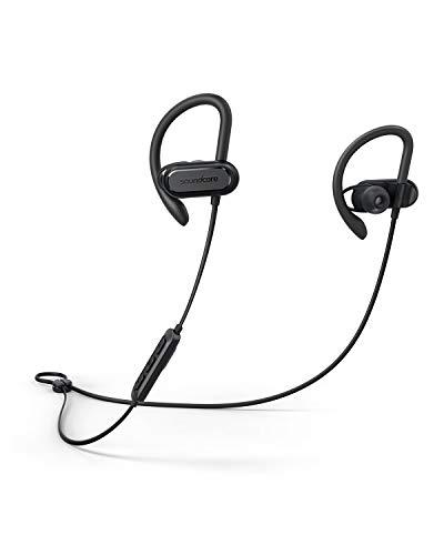 Wireless Bluetooth Headphones, Soundcore...
