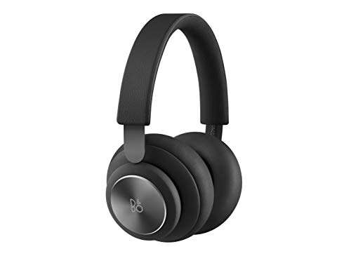 Bang & Olufsen Beoplay H4 2nd Generation...