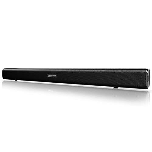 Sony XBR75X940C Premium Sound 4K Ultra...