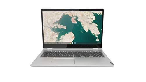 Lenovo Chromebook C340 2-in-1 Laptop,...