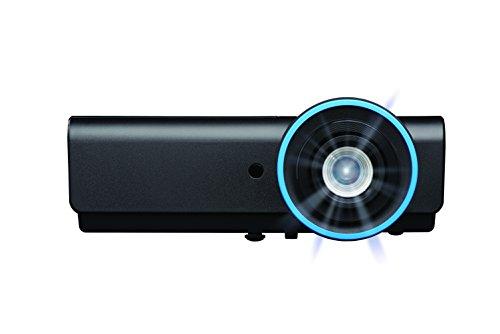 InFocus IN3148HD 1080p 5000 Lumen...
