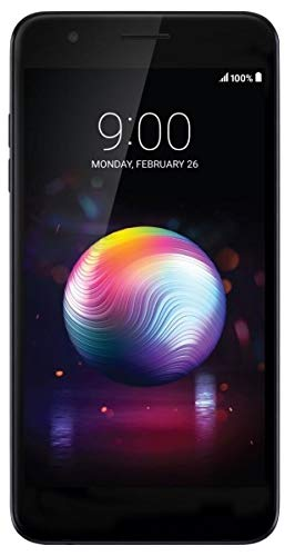 LG K30 – 16 GB – Unlocked...