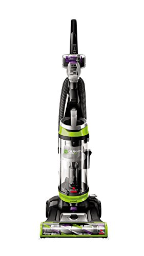 BISSELL Cleanview Swivel Pet Upright...