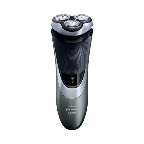 Philips Norelco AT830/41 Shaver 4500,...