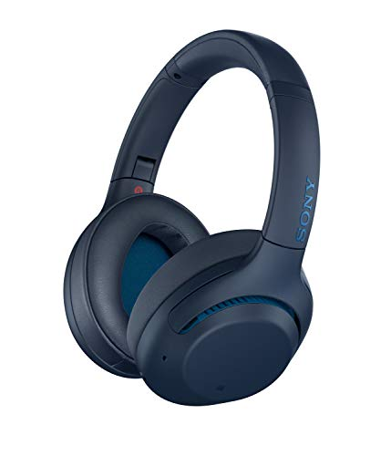 Sony Noise Cancelling Headphones...