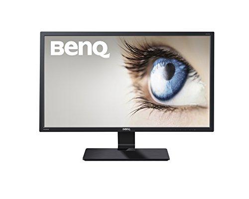 BenQ GC2870H Eye Care 28 inch 1920 x...