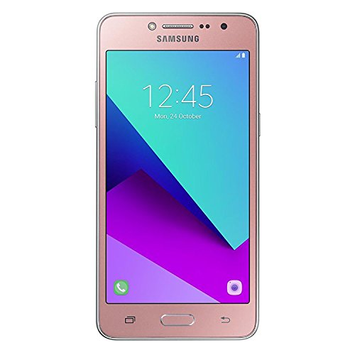 Samsung Galaxy J2 Prime (16GB) 5.0' 4G...