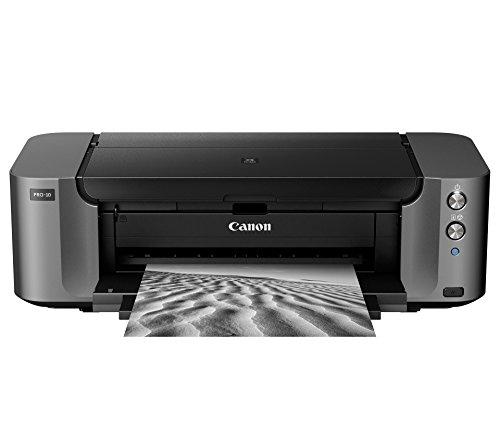 Canon PIXMA PRO-10 Color Professional...