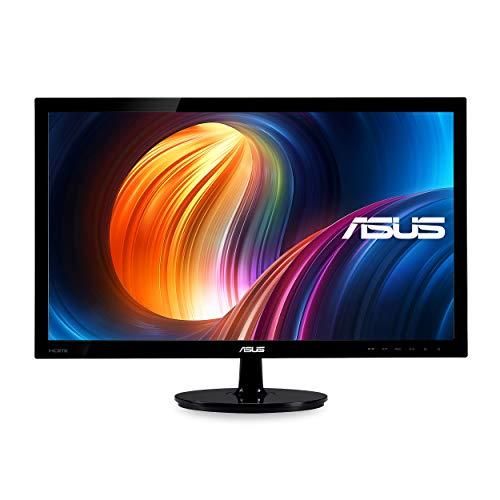 ASUS VS228H-P 21.5' Full HD 1920x1080...