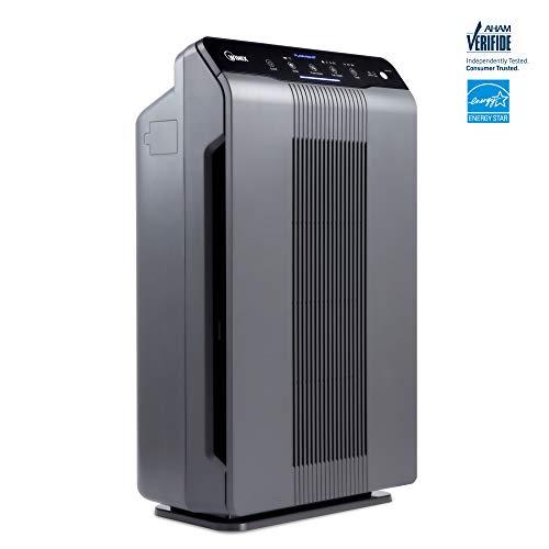 Winix 5300-2 Air Purifier with True...