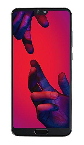 Huawei P20 Pro 128GB Dual-SIM (GSM Only,...