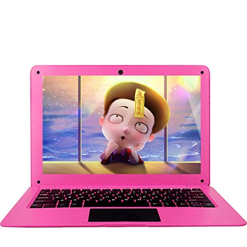 Tocosy Laptop 10.1Inch Quad Core Windows...