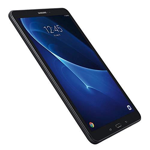 Samsung Galaxy Tab A 10.1' Inch Tablet...