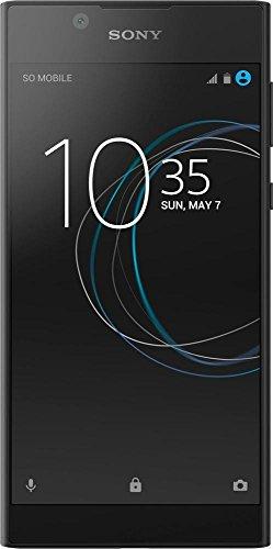 Sony Xperia L1 G3313 - 16GB 5.5' LTE...