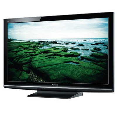 Panasonic VIERA X1 Series TC-P50X1...