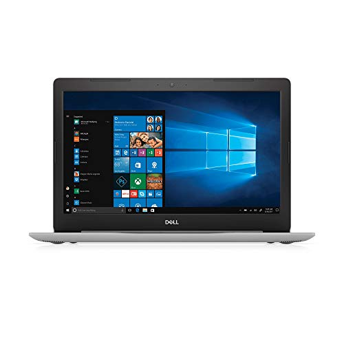 Dell Inspiron 15 5000 Series 15.6' HD...