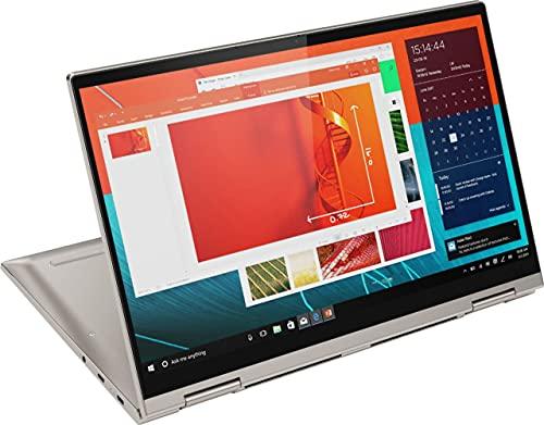 Lenovo Yoga C740-14 FHD Touch - 10th gen...