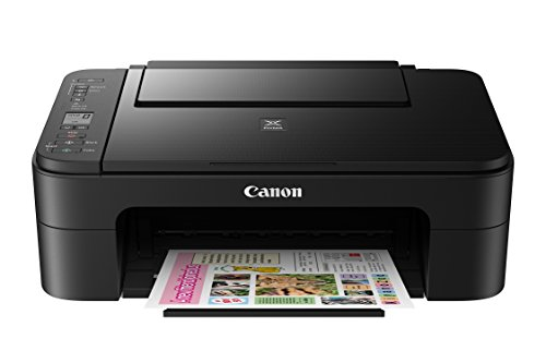 Canon Office Products 2226C002 TS3120...