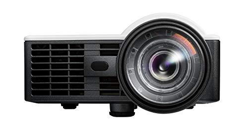 Optoma ML1050ST+ Portable LED WUXGA...